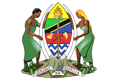 Ministry of Foreign Affairs and East African Co-operation